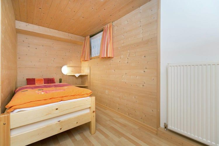 Ferienwohnung Pfister (253774), Kaltenbach, Zillertal, Tirol, Österreich, Bild 20