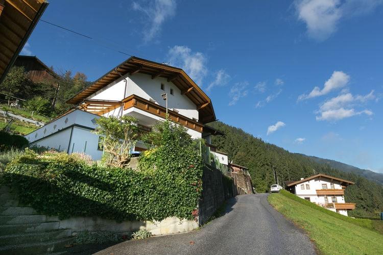 Ferienwohnung Pfister (253774), Kaltenbach, Zillertal, Tirol, Österreich, Bild 3