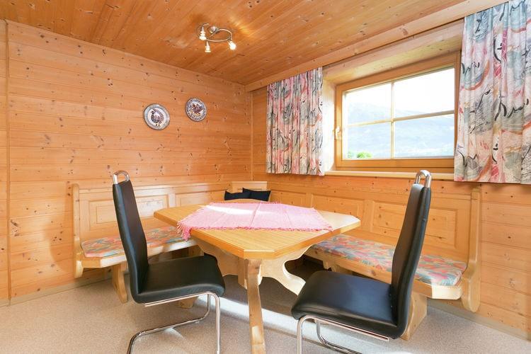Ferienwohnung Pfister (253774), Kaltenbach, Zillertal, Tirol, Österreich, Bild 10