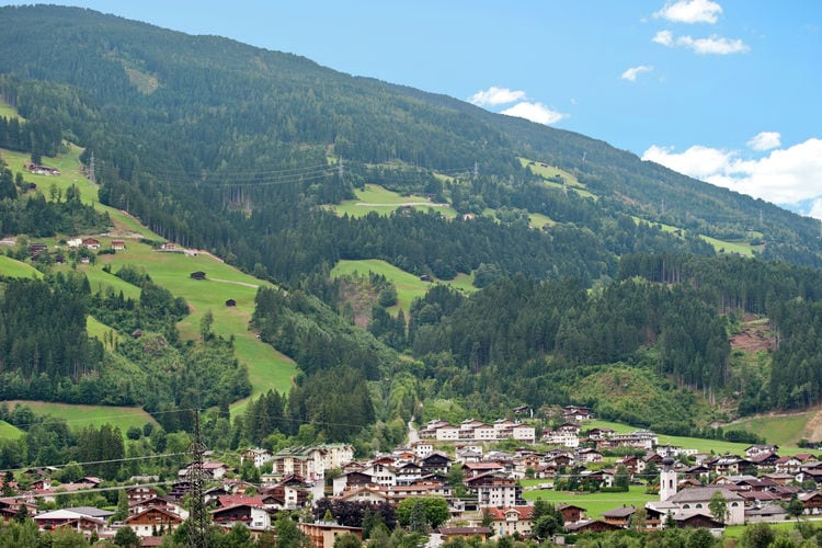 Ferienwohnung Pfister (253774), Kaltenbach, Zillertal, Tirol, Österreich, Bild 27