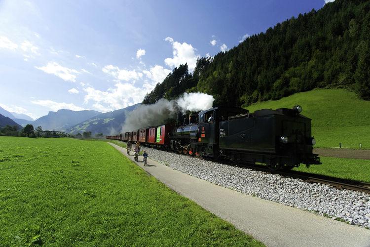 Ferienwohnung Pfister (253774), Kaltenbach, Zillertal, Tirol, Österreich, Bild 40