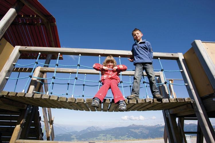 Ferienwohnung Pfister (253774), Kaltenbach, Zillertal, Tirol, Österreich, Bild 39