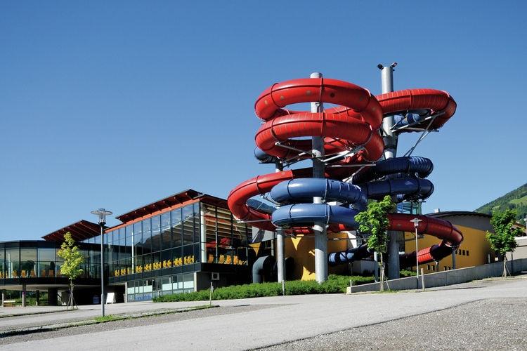 Ferienwohnung Pfister (253774), Kaltenbach, Zillertal, Tirol, Österreich, Bild 38