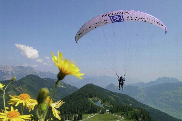 Ferienwohnung Pfister (253774), Kaltenbach, Zillertal, Tirol, Österreich, Bild 36