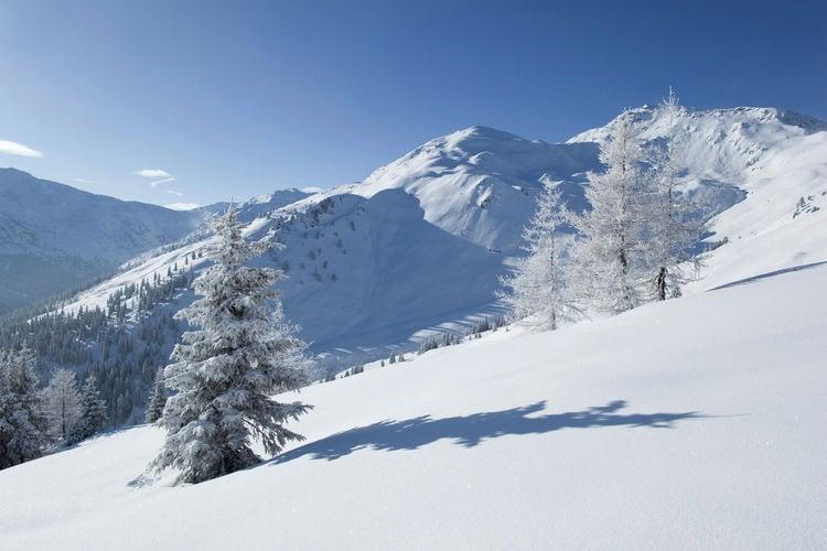Ferienwohnung Pfister (253774), Kaltenbach, Zillertal, Tirol, Österreich, Bild 32