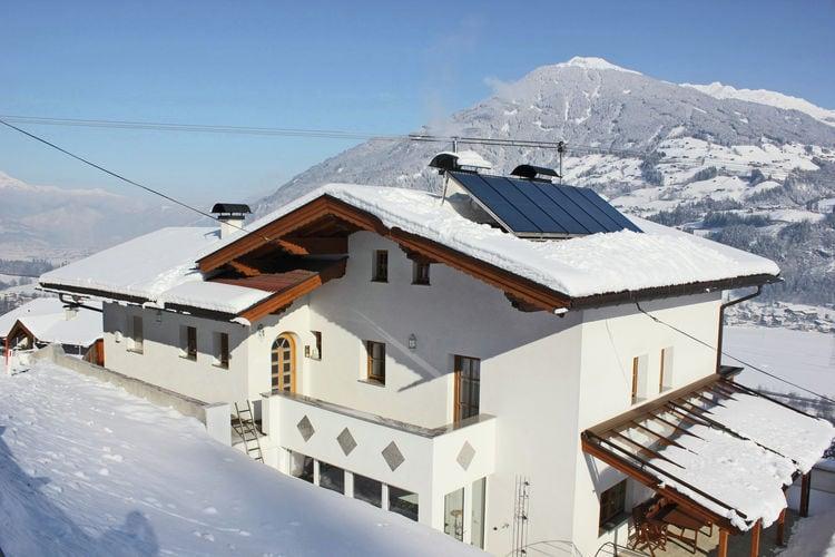 Ferienwohnung Pfister (253774), Kaltenbach, Zillertal, Tirol, Österreich, Bild 5