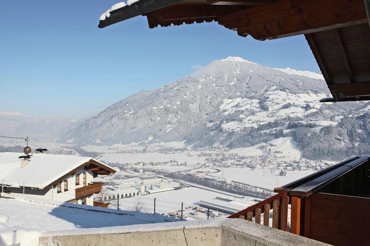 Ferienwohnung Pfister (253774), Kaltenbach, Zillertal, Tirol, Österreich, Bild 24
