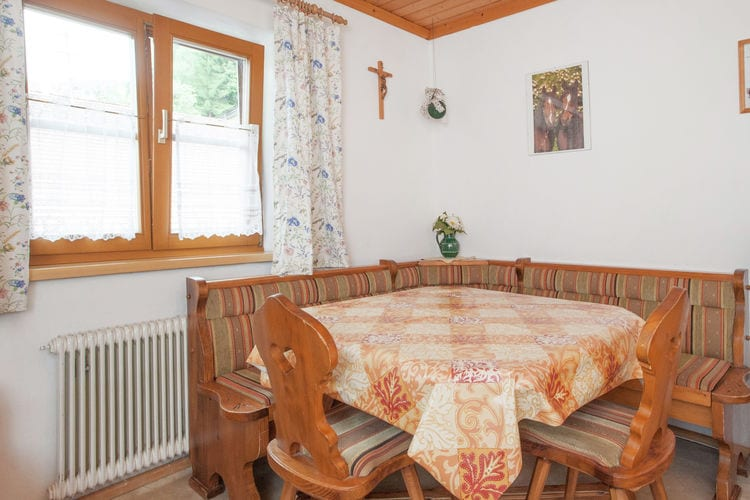 Ref: AT-5602-02 3 Bedrooms Price