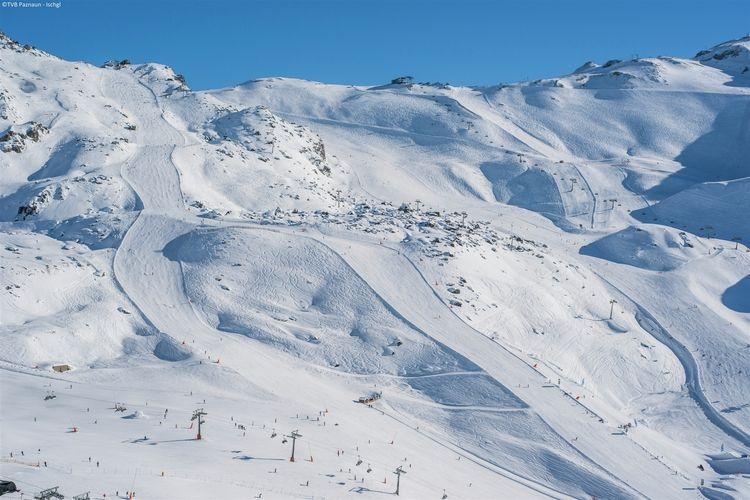 Ferienwohnung Sophie (253990), Kappl, Paznaun - Ischgl, Tirol, Österreich, Bild 30