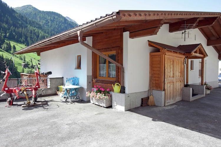 Ferienwohnung Sophie (253990), Kappl, Paznaun - Ischgl, Tirol, Österreich, Bild 3
