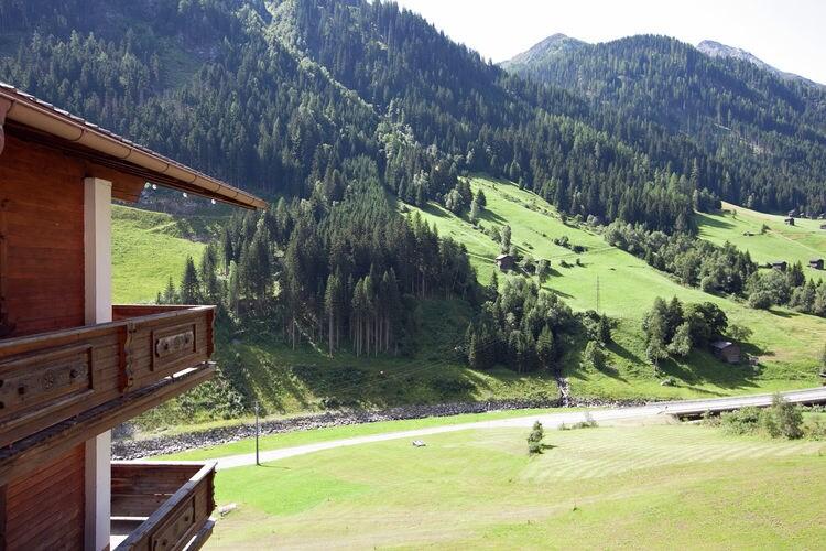 Ferienwohnung Sophie (253990), Kappl, Paznaun - Ischgl, Tirol, Österreich, Bild 2
