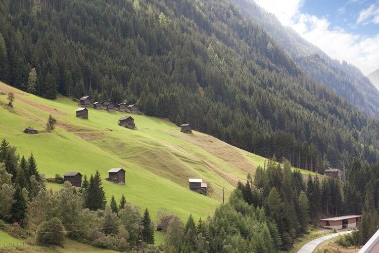 Ferienwohnung Sophie (253990), Kappl, Paznaun - Ischgl, Tirol, Österreich, Bild 24