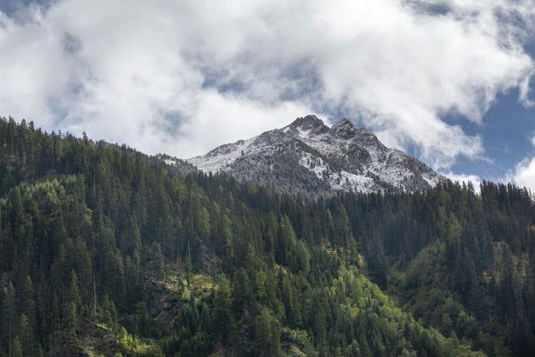 Ferienwohnung Sophie (253990), Kappl, Paznaun - Ischgl, Tirol, Österreich, Bild 23