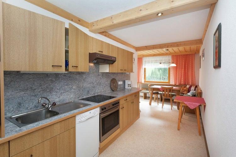 Ferienwohnung Sophie (253990), Kappl, Paznaun - Ischgl, Tirol, Österreich, Bild 10