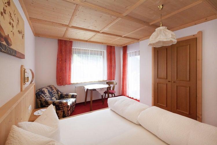 Ferienwohnung Sophie (253990), Kappl, Paznaun - Ischgl, Tirol, Österreich, Bild 15