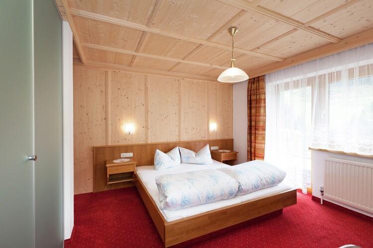 Ferienwohnung Sophie (253990), Kappl, Paznaun - Ischgl, Tirol, Österreich, Bild 12
