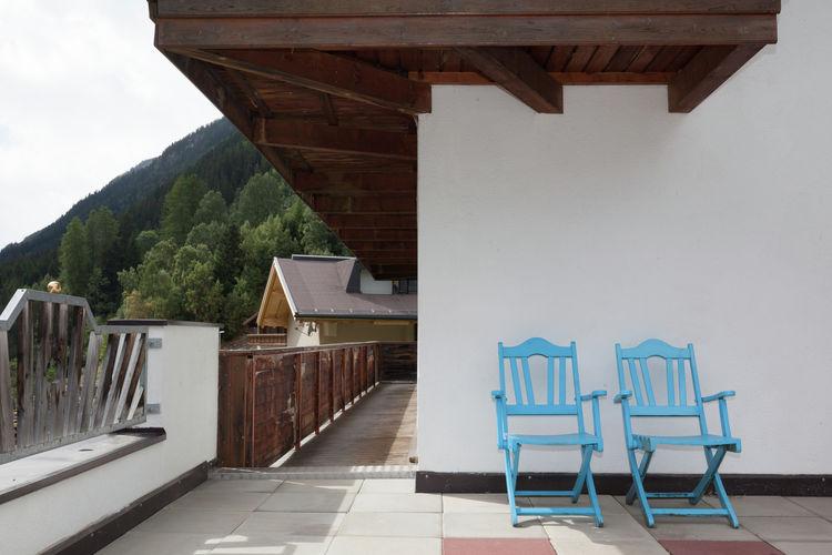 Ferienwohnung Sophie (253990), Kappl, Paznaun - Ischgl, Tirol, Österreich, Bild 19