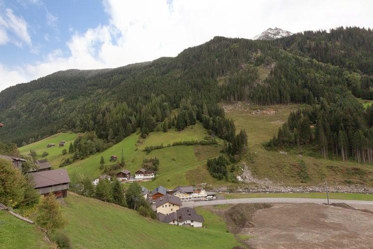 Ferienwohnung Sophie (253990), Kappl, Paznaun - Ischgl, Tirol, Österreich, Bild 22