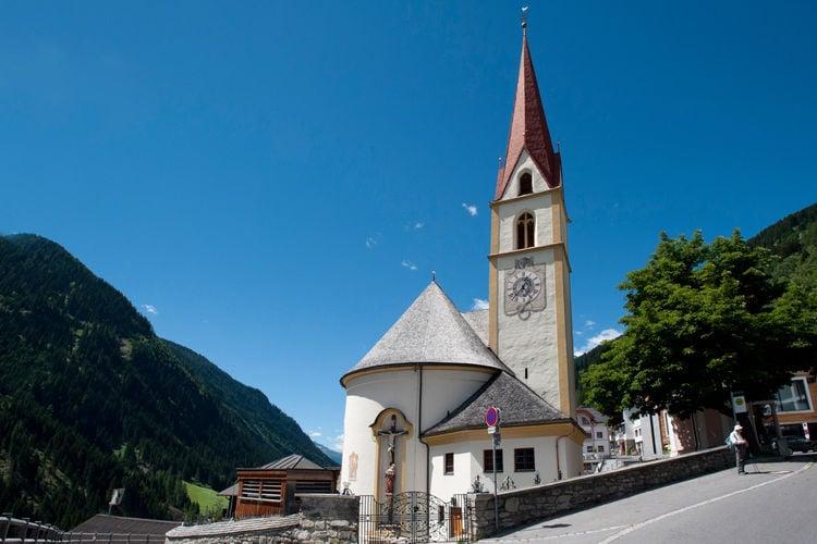 Ferienwohnung Sophie (253990), Kappl, Paznaun - Ischgl, Tirol, Österreich, Bild 29