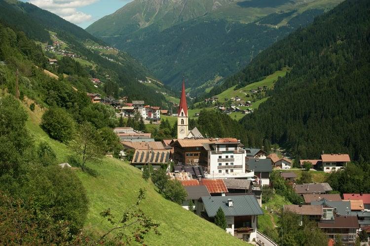 Ferienwohnung Sophie (253990), Kappl, Paznaun - Ischgl, Tirol, Österreich, Bild 26