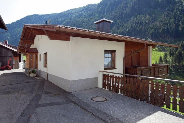 Ferienwohnung Sophie (253990), Kappl, Paznaun - Ischgl, Tirol, Österreich, Bild 5