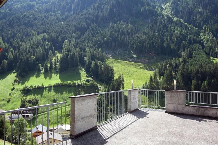 Ferienwohnung Sophie (253989), Kappl, Paznaun - Ischgl, Tirol, Österreich, Bild 3