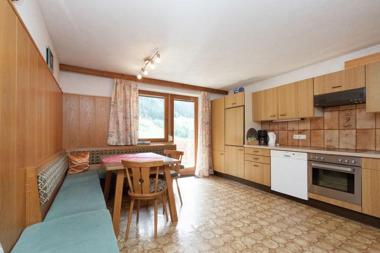 Ferienwohnung Sophie (253989), Kappl, Paznaun - Ischgl, Tirol, Österreich, Bild 10