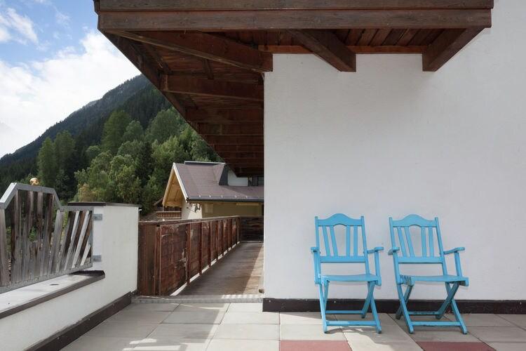 Ferienwohnung Sophie (253989), Kappl, Paznaun - Ischgl, Tirol, Österreich, Bild 20
