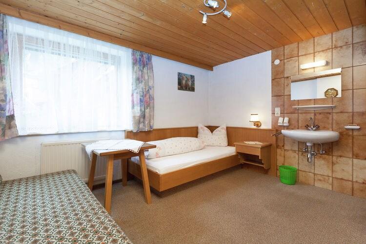 Ferienwohnung Sophie (253989), Kappl, Paznaun - Ischgl, Tirol, Österreich, Bild 17