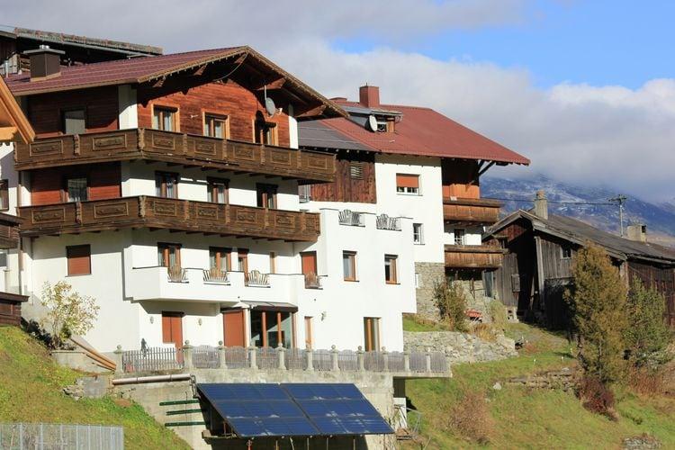 Ferienwohnung Sophie (253989), Kappl, Paznaun - Ischgl, Tirol, Österreich, Bild 6