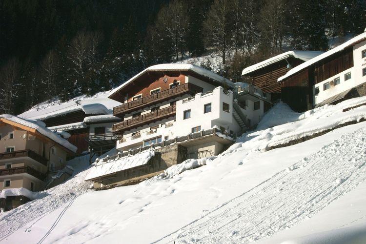 Ferienwohnung Sophie (253989), Kappl, Paznaun - Ischgl, Tirol, Österreich, Bild 7