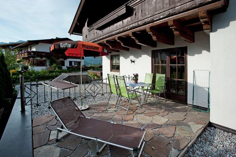 Holiday apartment Jaklitsch (253870), St. Johann in Tirol, Kitzbüheler Alpen - St. Johann - Oberndorf, Tyrol, Austria, picture 23