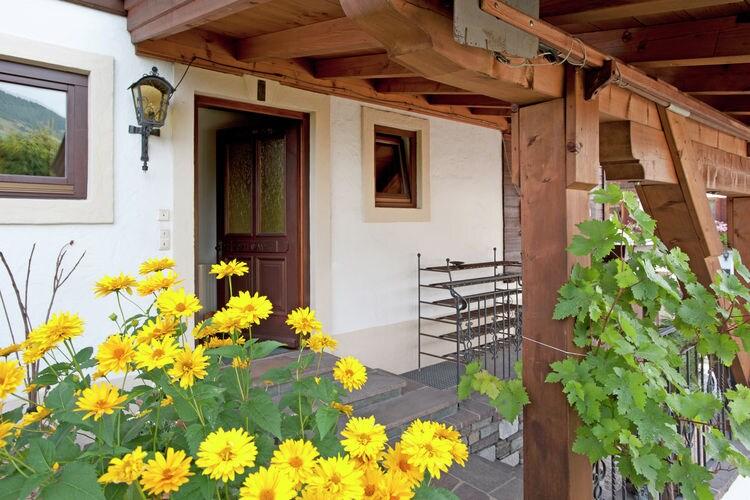 Holiday apartment Jaklitsch (253870), St. Johann in Tirol, Kitzbüheler Alpen - St. Johann - Oberndorf, Tyrol, Austria, picture 4