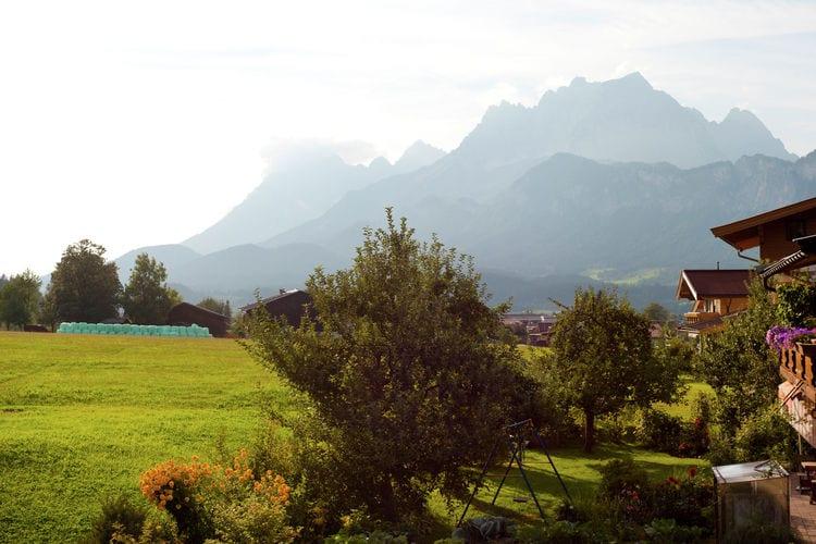 Holiday apartment Jaklitsch (253870), St. Johann in Tirol, Kitzbüheler Alpen - St. Johann - Oberndorf, Tyrol, Austria, picture 30