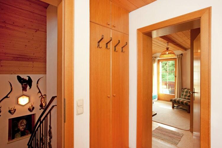 Holiday apartment Jaklitsch (253870), St. Johann in Tirol, Kitzbüheler Alpen - St. Johann - Oberndorf, Tyrol, Austria, picture 17