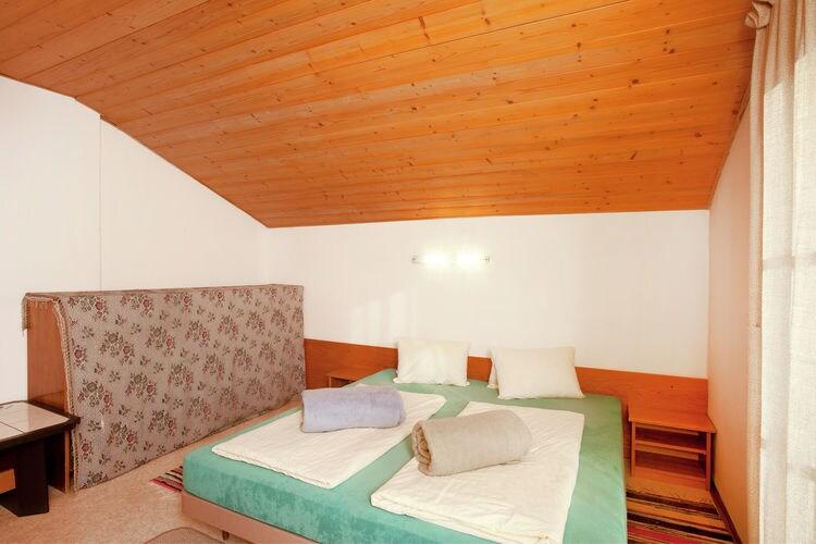 Holiday apartment Jaklitsch (253870), St. Johann in Tirol, Kitzbüheler Alpen - St. Johann - Oberndorf, Tyrol, Austria, picture 20