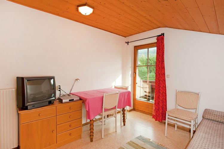 Holiday apartment Jaklitsch (253870), St. Johann in Tirol, Kitzbüheler Alpen - St. Johann - Oberndorf, Tyrol, Austria, picture 13