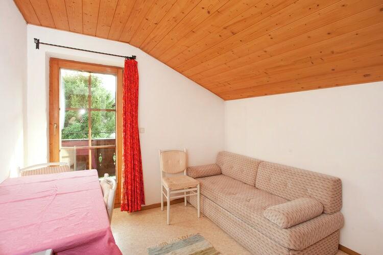 Holiday apartment Jaklitsch (253870), St. Johann in Tirol, Kitzbüheler Alpen - St. Johann - Oberndorf, Tyrol, Austria, picture 14