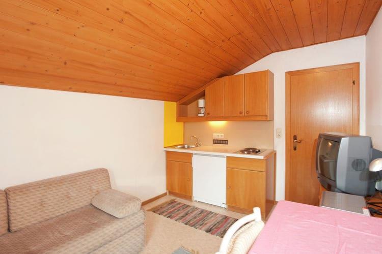 Holiday apartment Jaklitsch (253870), St. Johann in Tirol, Kitzbüheler Alpen - St. Johann - Oberndorf, Tyrol, Austria, picture 15