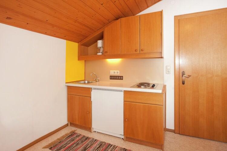 Holiday apartment Jaklitsch (253870), St. Johann in Tirol, Kitzbüheler Alpen - St. Johann - Oberndorf, Tyrol, Austria, picture 16