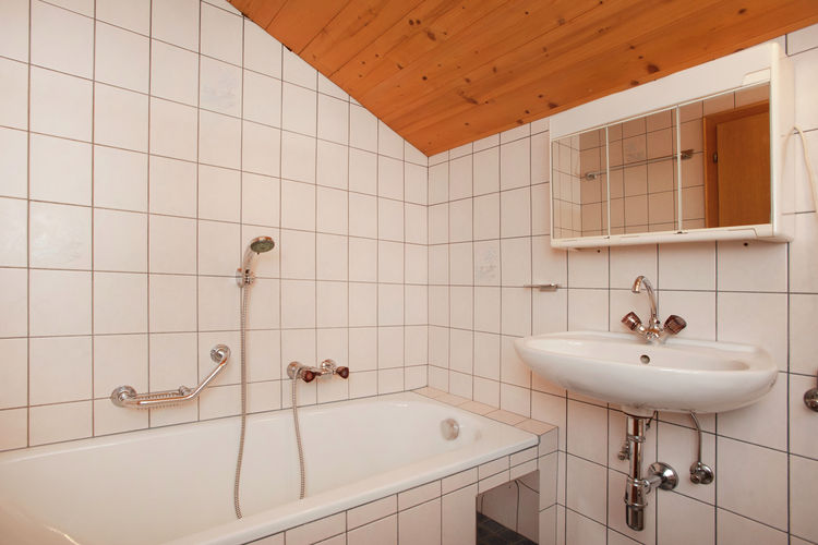 Holiday apartment Jaklitsch (253870), St. Johann in Tirol, Kitzbüheler Alpen - St. Johann - Oberndorf, Tyrol, Austria, picture 21