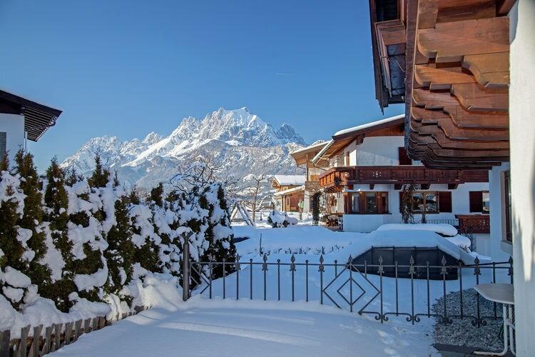 Holiday apartment Jaklitsch (253870), St. Johann in Tirol, Kitzbüheler Alpen - St. Johann - Oberndorf, Tyrol, Austria, picture 31