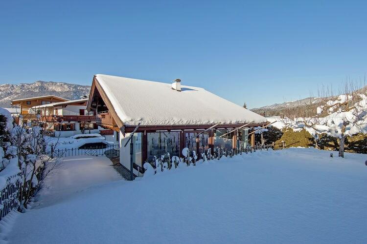 Appartement Oostenrijk, Tirol, St. Johann in Tirol Appartement AT-6380-03