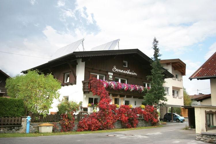 Appartement  met wifi  LangenfeldSonnenheim