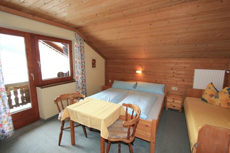 Ferienwohnung Egger (253798), Zell am Ziller, Zillertal Arena, Tirol, Österreich, Bild 12