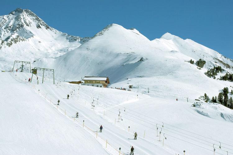 Ferienwohnung Egger (253798), Zell am Ziller, Zillertal Arena, Tirol, Österreich, Bild 21