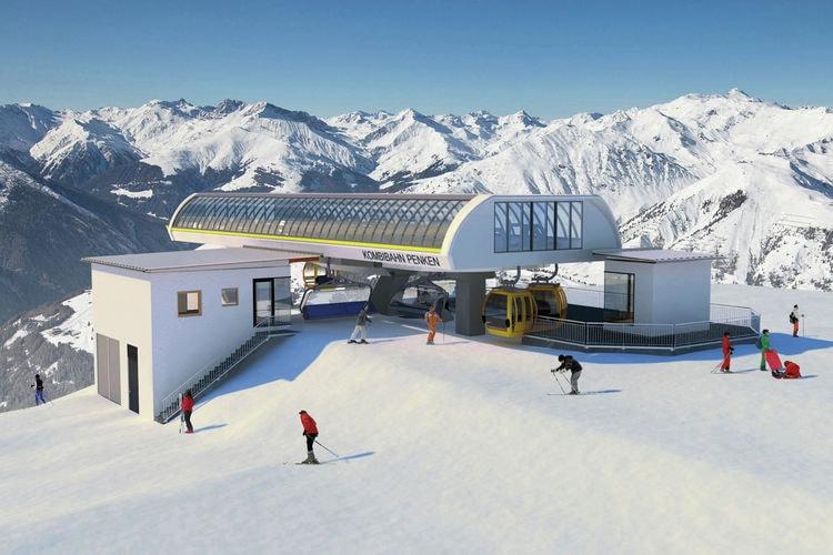 Ferienwohnung Egger (253798), Zell am Ziller, Zillertal Arena, Tirol, Österreich, Bild 23