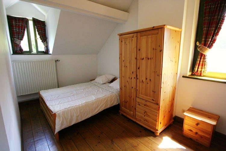 Ferienhaus Le Néblon (254261), Ouffet, Lüttich, Wallonien, Belgien, Bild 21
