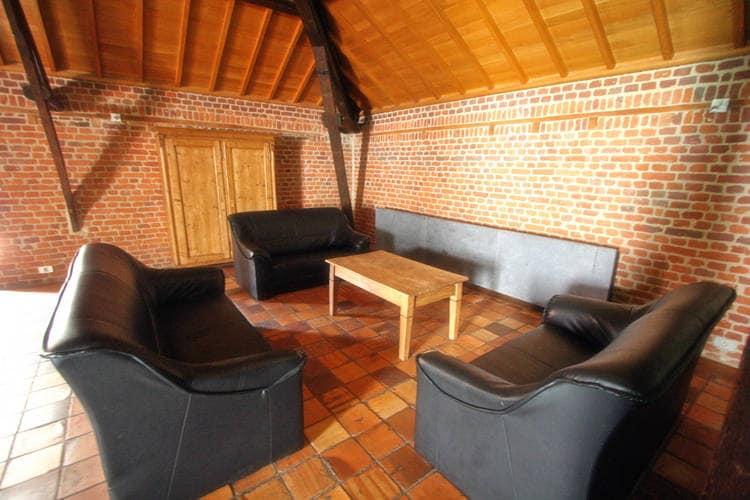 Ferienhaus Le Néblon (254261), Ouffet, Lüttich, Wallonien, Belgien, Bild 12
