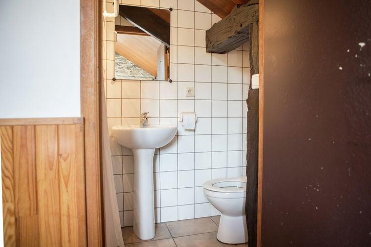 Ferienhaus Le Néblon (254261), Ouffet, Lüttich, Wallonien, Belgien, Bild 25
